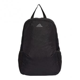 Plecak adidas Classic W Core BP CG1525
