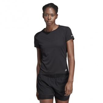 Koszulka adidas Run Tee W CG2020