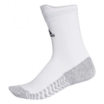 Skarpety adidas ASK TRX CR UL CG2656