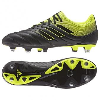 Buty adidas Copa 19.3 SG CG6920