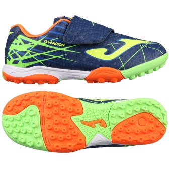 Buty Joma Champion TF CHAJW.803.TF