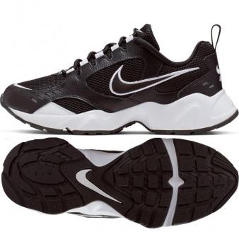 Buty Nike Air Heights CI0603 001