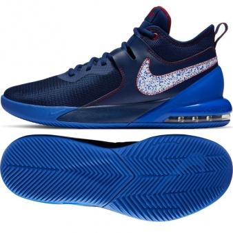 Buty Nike Air Max Impact CI1396 400