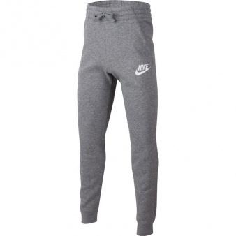 Spodnie Nike NSW Sportswear Y CI2911 091