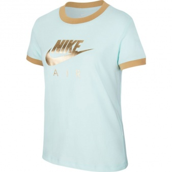 Koszulka Nike Air Y CI8325 336