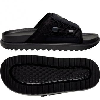 Klapki Nike WMNS City Slide CI8799 001