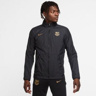 Kurtka Nike FC Barcelona   CI9188 010