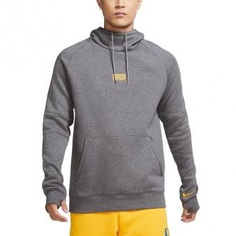 Bluza Nike Fc Barcelona CI9527 071