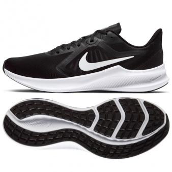 Buty Nike Downshifte 10 CI9981 004