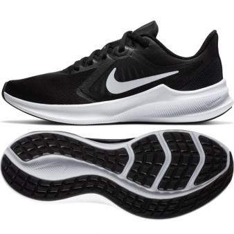 Buty Nike Downshifter 10 CI9984 001