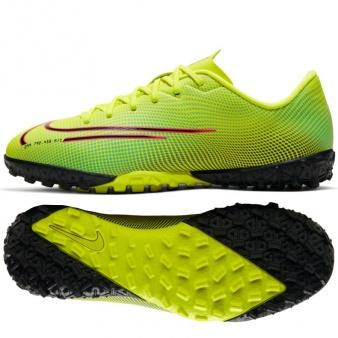 Buty Nike JR Mercurial Vapor 13 Academy MDS TF CJ1178 703