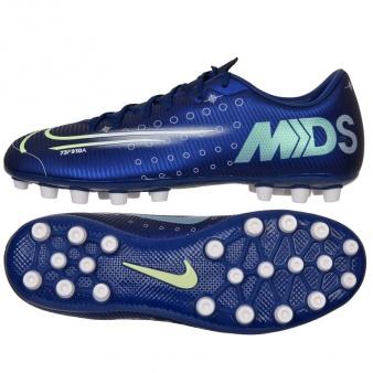 Buty Nike Mercurial Vapor 13 Academy MDS AG CJ1291 401