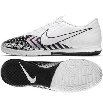 Buty Nike Mercurial Vapor 13 Academy MDS IC CJ1300 110