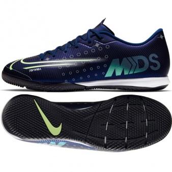 Buty Nike Mercurial Vapor 13 Academy MDS IC CJ1300 401