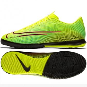 Buty Nike Mercurial Vapor 13 Academy MDS IC CJ1300 703