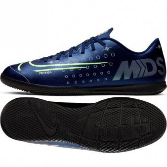 Buty Nike Mercurial Vapor 13 Club MDS IC CJ1301 401