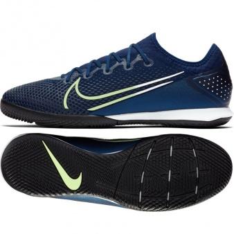 Buty Nike Mercurial Vapor 13 PRO MDS IC CJ1302 401