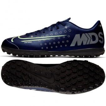 Buty Nike Mercurial Vapor 13 Club MDS TF CJ1305 401