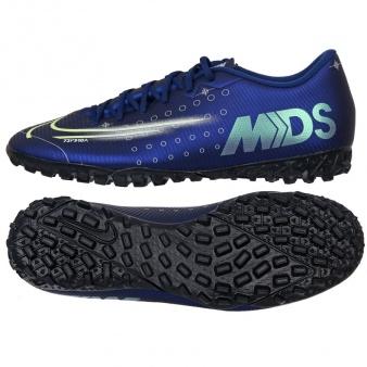 Buty Nike Mercurial Vapor 13 Academy MDS TF CJ1306 401