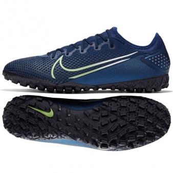Buty Nike Mercurial Vapor 13 PRO MDS TF CJ1307 401