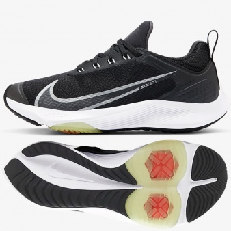 Buty Nike Air Zoom Speed GS CJ2088-001