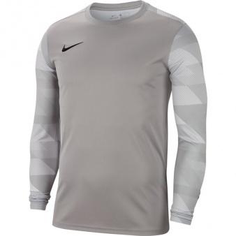 Bluza Nike Park IV GK CJ6066 052