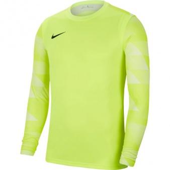 Bluza Nike Park IV GK CJ6066 702