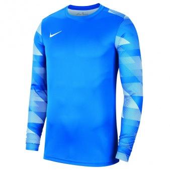 Bluza Nike Y Park IV GK Boys CJ6072 463