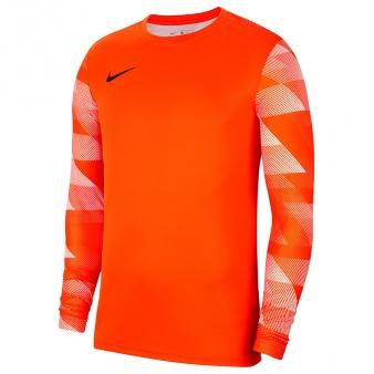 Bluza Nike Y Park IV GK Boys CJ6072 819