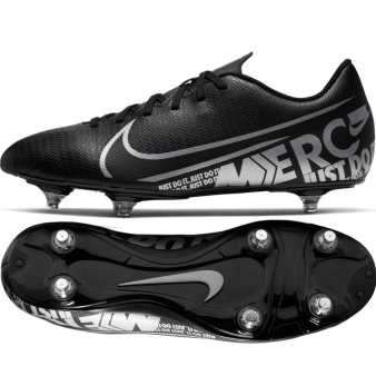 Buty Nike Mercurial Vapor 13 Club SG CJ6181 001