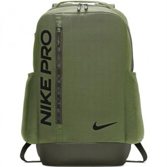 Plecak Nike CJ7269 381 Vapor Power 2.0
