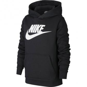 Bluza Nike Sportswear Club Fleece Y CJ7861 012