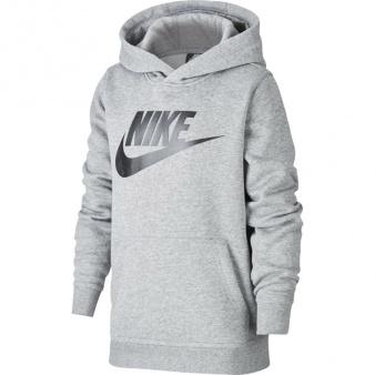 Bluza Nike Sportswear Club Fleece Y CJ7861 092
