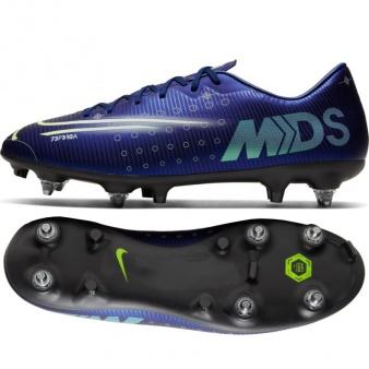Buty Nike Mercurial Vapor 13 Academy MDS SG-PRO AC CJ9986 401
