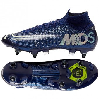 Buty Nike Mercurial Superfly 7 Elite MDS SG PRO AC CK0013 401