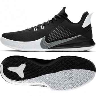 Buty Nike Mamba Fury CK2087 001