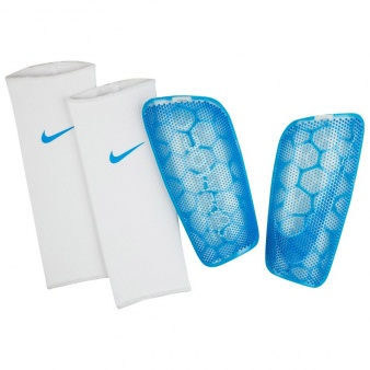 Nagolenniki Nike Mercurial Flylite Superlock CK2155 486