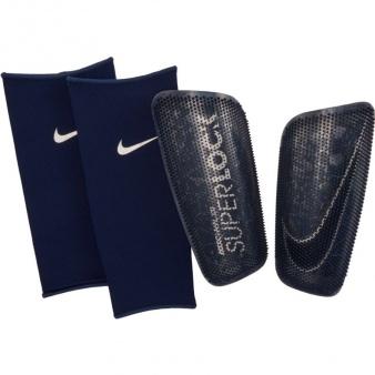 Nagolenniki Nike Mercurial LT Superlock CK2167 493