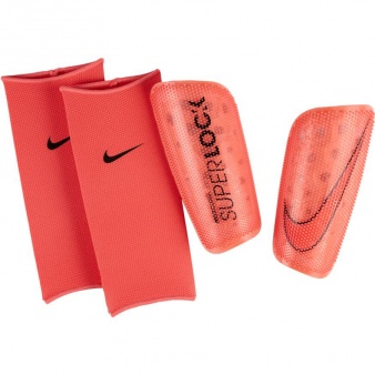 Nagolenniki Nike Mercurial LT Superlock CK2167 644