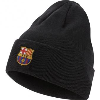 Czapka Nike FC Barcelona CK2299 065