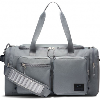 Torba Nike Utility Power Training Duffel Bag M CK2792 084