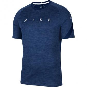 Koszulka Nike Dri Fit Academy CK5442 492