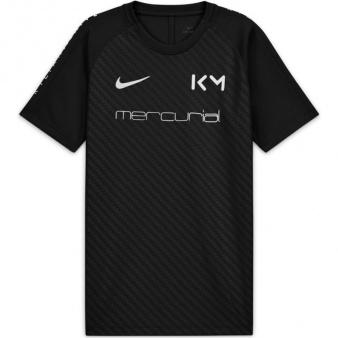 Koszulka Nike Dry Top Kylian Mbappe CK5564 011