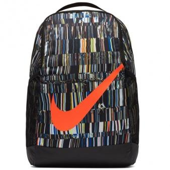 Plecak Nike CK5576 011 Brasilia 2