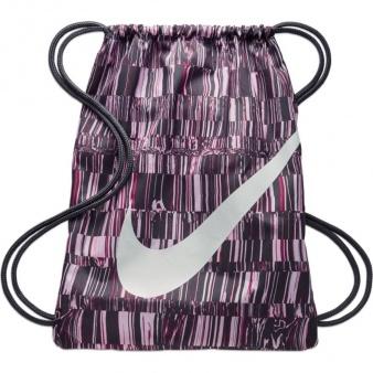 Worek Plecak Nike Y NK Gymsack CK5581 070