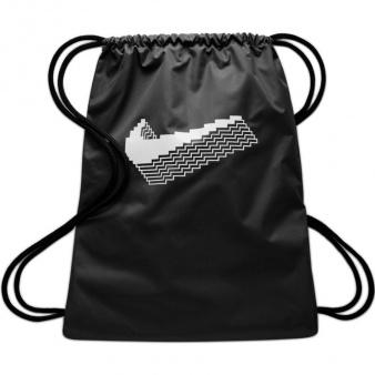 Worek Plecak Nike Y Graphic Gymsack CK5582 010