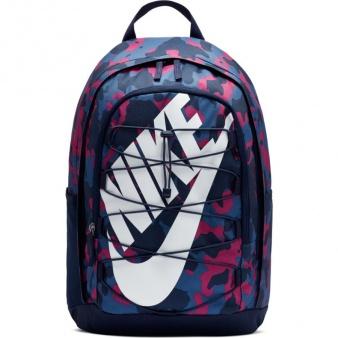 Plecak Nike CK5728 451 Hayward 2.0