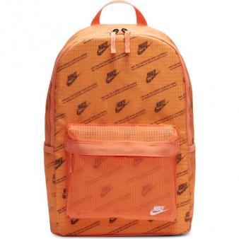 Plecak Nike CK7444 884 Heritage 2.0