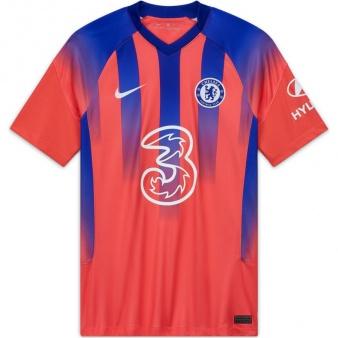Koszulka Nike Chelsea Breathe Stadium JSY 3R CK7817 851