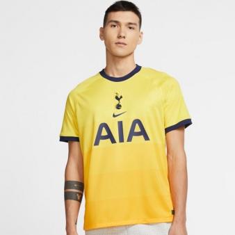 Koszulka Nike Tottenham Breathe Stadium JSY 3R CK7831 720
